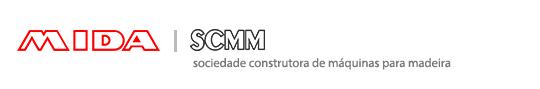 SCMM SOCIEDADE CONSTRUTORA MAQUINAS MADEIRA